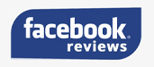 Read our recommendations and reviews on facebook