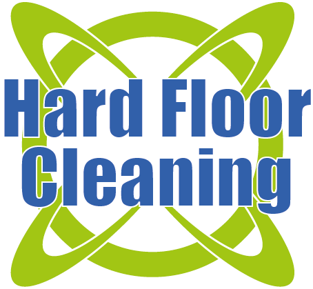 hard floors