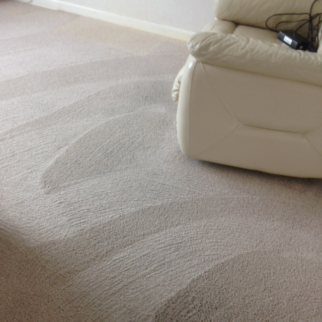 Carpet Cleaner Bournemouth