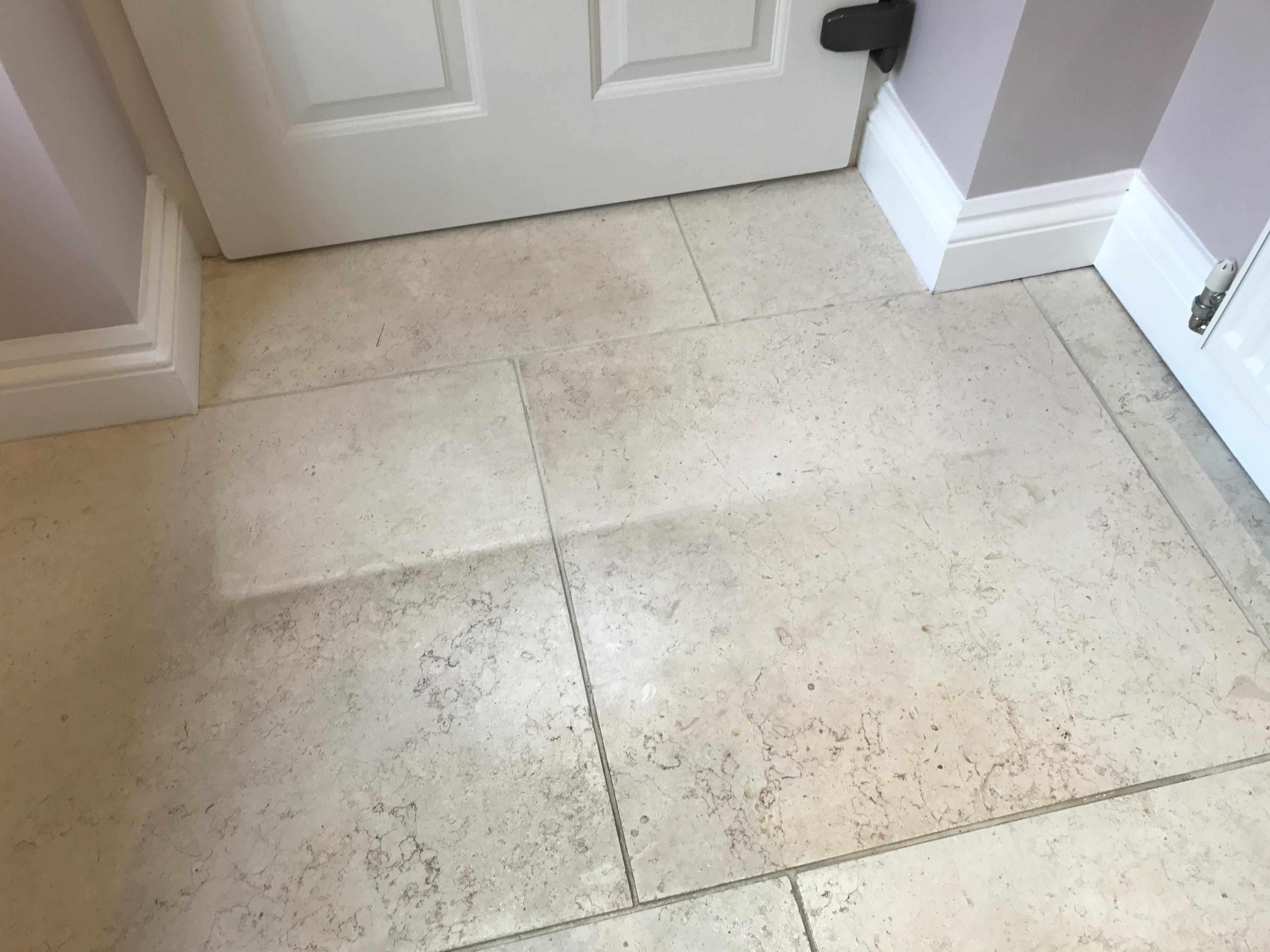 Carpet Cleaner Washington Houghton Le Spring Seaham Dry